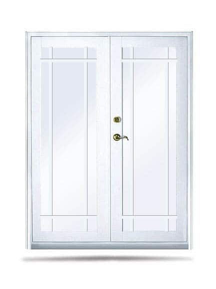 Double_French_Doors_Brittany